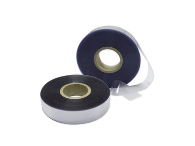 Kagefolie 40 mm x 240 mm plast