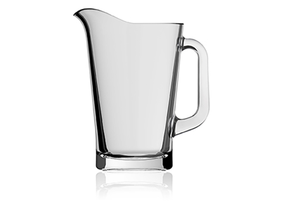 Ølkande Louisiana Pitcher 150 cl Rastal