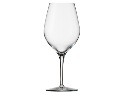 Glas Exquisit Rødvin 48 cl