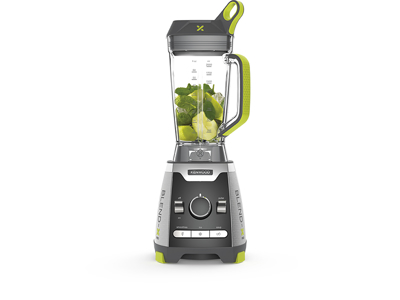 Blender Kenwood  Performance PRO