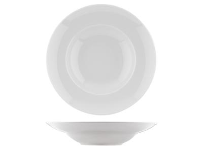 Pasta tallerken Ø 27 cm  Elly