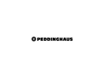 Peddinghaus værktøj