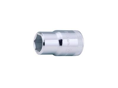Sekskanttop 7800SM