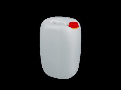 Plastdunke (tomme)