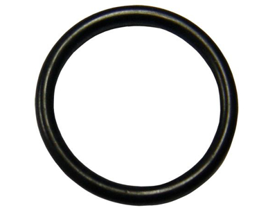 CR o-ringe (neopren)