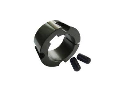 Taperbøsninger 4040 - 4545
