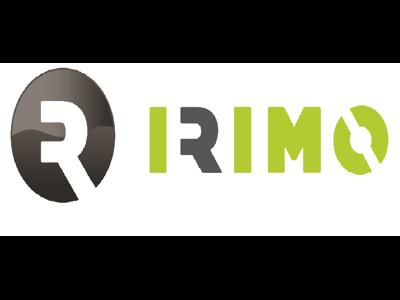 IRIMO værktøj