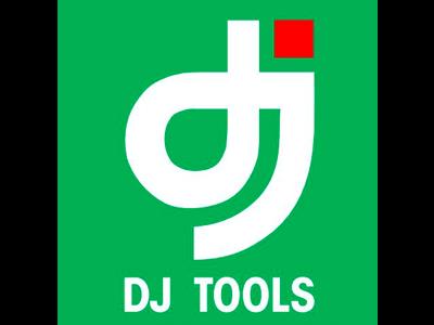 DJ Supply