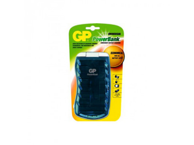 GP POWERBANK UNIVERSAL