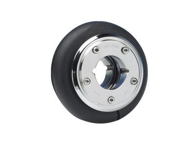 "Kobling type FFX - ""Tyre"""