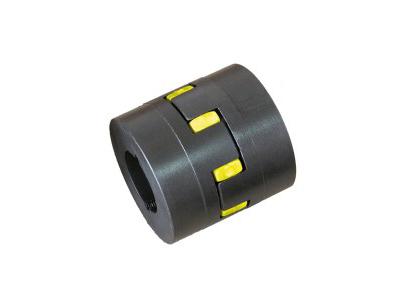 Kobling type RPX
