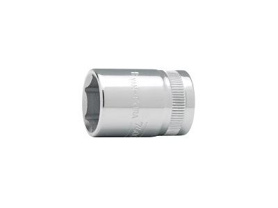 Sekskanttop 7400SM