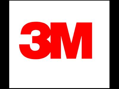3M Produkter