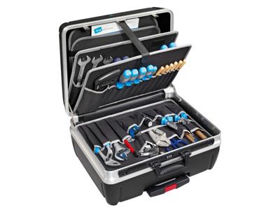 Værktøjskufferter