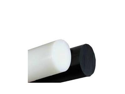 Kunststofmateriale - pom og nylon