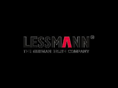 Lessmann stålbørster