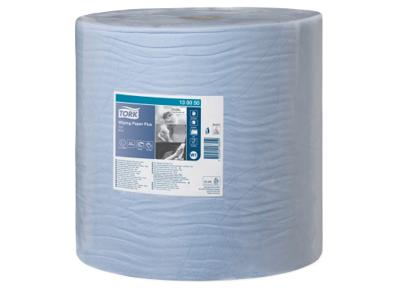 TORK WIPER 420 BLUE W1-SYSTEM