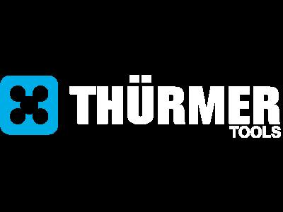 Thürmer