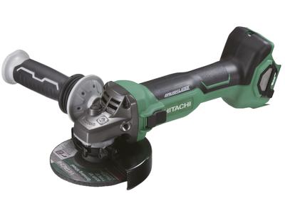 Hitachi / Hikoki Vinkelsliber 125mm G3613DA 36V MV tool only HSC