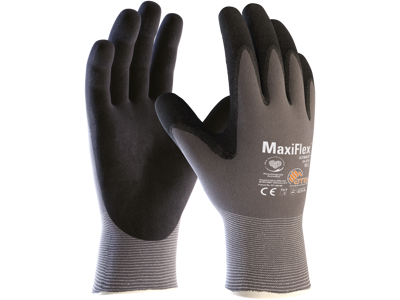 MaxiFlex Ultimate Montagehandsker 34874