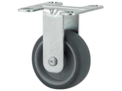 Fast hjul 2478 PJI 050 P41