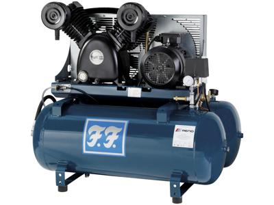 Reno kompressor 830/90 10 bar