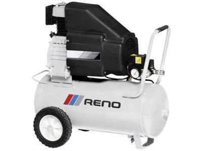 Reno FF 270/40 kompressor transp.