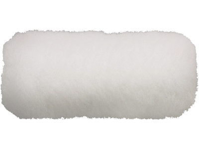 Spekter løs malerrulle 18 cm ø38