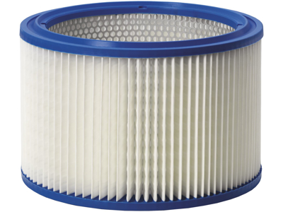 Filterelement PET nanofiber M-kls.