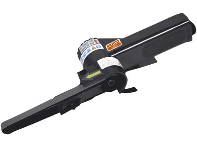 Trykluft båndslibemaskin 10mm BP212