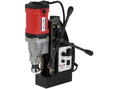 E-line magnetboremaskine HT435E