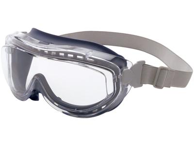 Sikkerhedsbrille Flex Seal goggle
