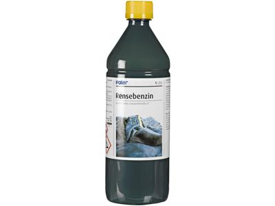 Polar rensebenzin 1 Liter