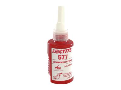 LOCTITE 577 VVS TÆT. 50ML