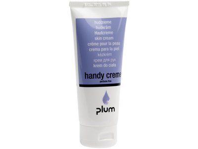 Creme Handy creme 100ml tube