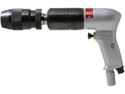 URYU boremask.pist.u/bptr.UD-80-04