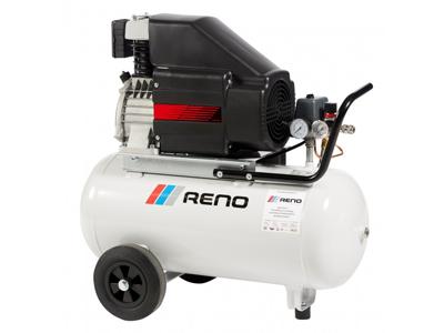 RENO 270/50 KOMPR. 2,5 HK