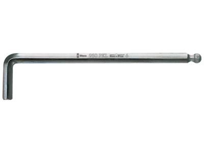 Stiftnøgle 950 PKL Hex+12,0×248 mm