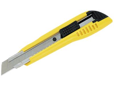 Tajima LC 500 kniv 18mm 40 stk/box