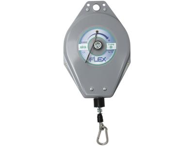 Sira balance FLEX B 3-6kg wire