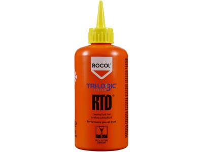 Rocol RTD Trilogic skæreolie 350ml