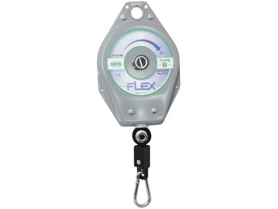 Sira balance FLEX B 2-3,5kg wire