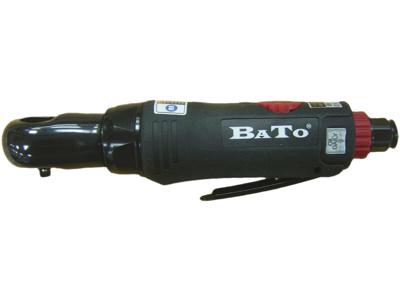 "Bato Luftskraldenøgle 1/4"" mini 7-27 Nm"