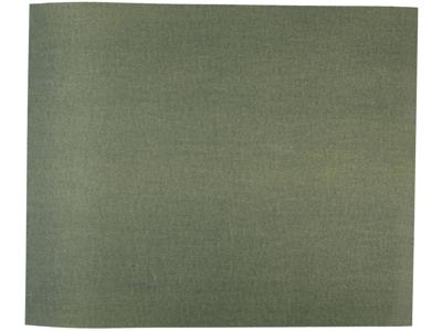 Vandslibepapir ark 230 400 1727