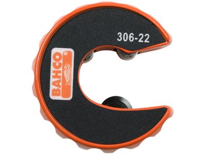 Rørskærer 306-10 mm