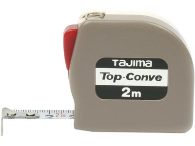 Tajima Top Conve båndmål TOP20IV kl.1 2m