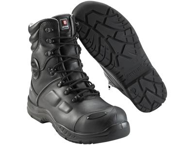 Cool Protection sik.støvle 365-46