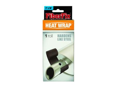 FiberFix Heatwrap