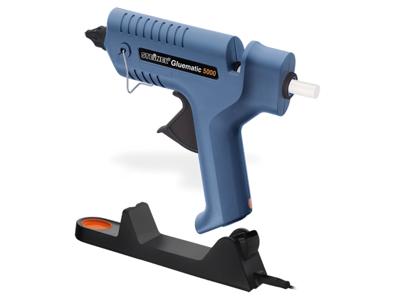 Steinel Gluematic 5000  limpistol 22 g/min 230V