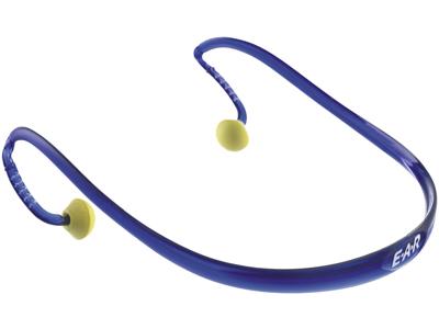 3M E-A-R band letvægtsbøjlehøreværn